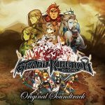 GRAND KINGDOM Original Soundtrack