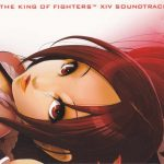 The King of Fighters XIV Soundtrack