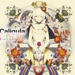 Caligula Original Soundtrack