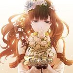 Code:Realize ~Shukufuku no Mirai~ Original Soundtrack