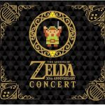 The Legend of Zelda 30th Anniversary Concert [Limited Edition]