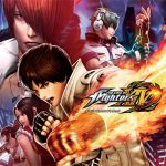 The King of Fighters XIV Steam Edition Digital Soundtrack