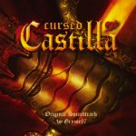 Cursed Castilla EX Original Soundtrack