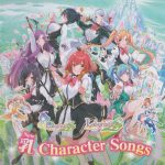 omega-labyrinth-life-new-character-songs