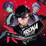 PERSONA SUPER LIVE P-SOUND STREET 2019 ~Q-ban Theater e Youkoso~ PERSONA SUPER LIVE P-SOUND STREET 2019 ~Q番シアターへようこそ~ Catalog Number VICL-65275~7 Release Date Nov 27, 2019 Publish Format Commercial Release Price 4180 JPY Media Format 3 CD Classification Arrangement, Vocal, Live Event Published by Victor (distributed by JVCKENWOOD Victor Entertainment)