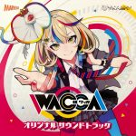 WACCA Original Soundtrack