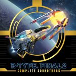 R-Type Final 2 Complete Soundtrack