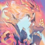 DRAGALIA LOST SONG COLLECTION