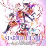ONGEKI Sound Collection 05 STARRED HEART